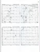 Map Image 049, Beltrami County 1983